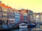 Southern Scandinavia Tours