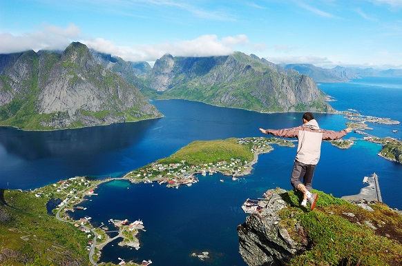google airfare map with Lofoten Islands on Malaysia Airlines Destinations further Airline Flight Schedules besides Lofoten Islands additionally Cruise 35305 furthermore Free Almost Free Things Do Jersey.
